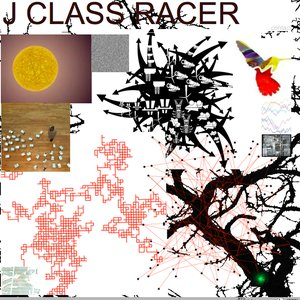 Image for 'J Class Racer'