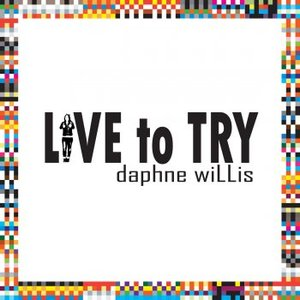 Image for 'Live to Try'