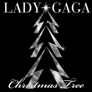 Image for 'Christmas Tree (feat. Space Cowboy)'