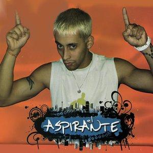 Image for 'el aspirante'