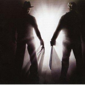 Image for 'Freddy vs. Jason'