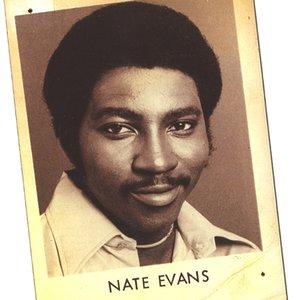 Image for 'Nate Evans'
