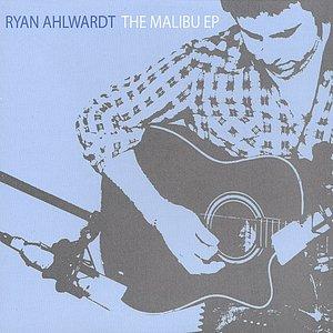 Image for 'The Malibu EP'