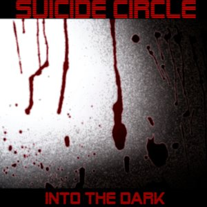 Image for 'Into The Dark'