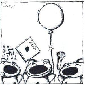 Image for 'Zarys'
