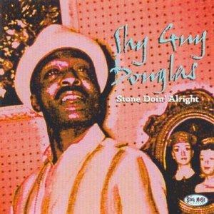 Image for 'Shy Guy Douglas'