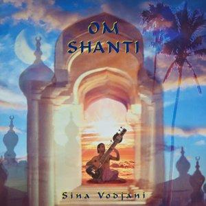 Imagen de 'Om Shanti'