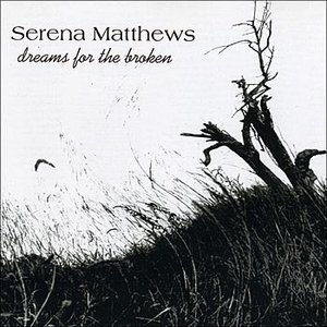 Image for 'Dreams for the Broken'