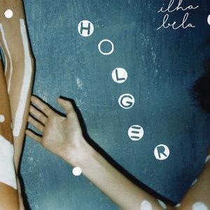 Image for 'Ilhabela'