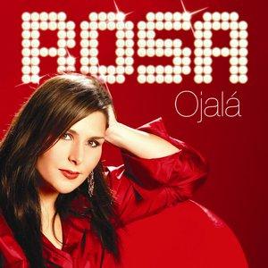 Image for 'Ojala'