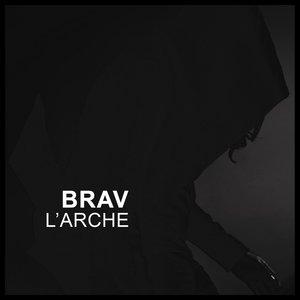 Image for 'L'Arche'