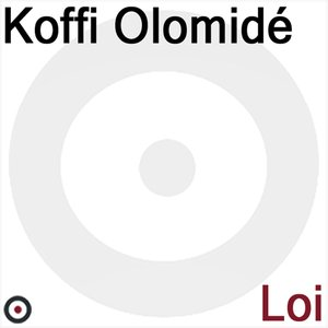Image for 'Loi'
