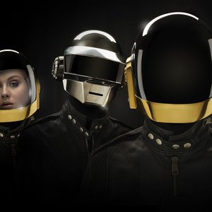 Image for 'Adele vs. Daft Punk'