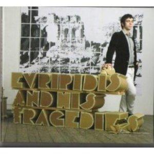 Image pour 'Evripidis And His Tragedies'