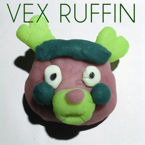 Image for 'Vex Ruffin'