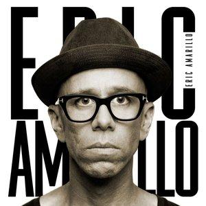 Image for 'Eric Amarillo'