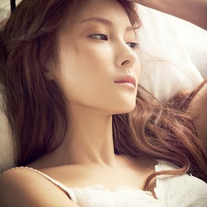 Image for '박규리'