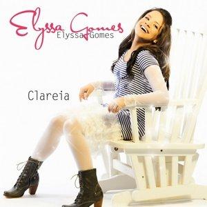 Image for 'Clareia'