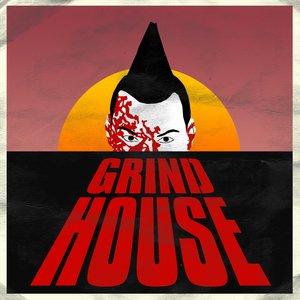 Image pour 'Grind House'