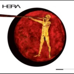 Image for 'HERA'