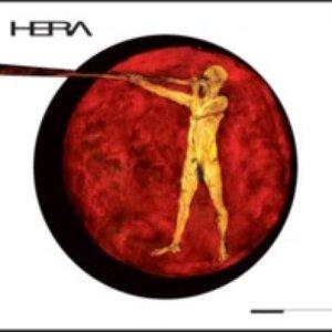 Imagem de 'HERA'