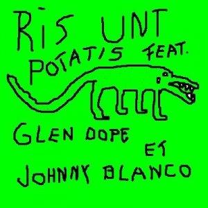 Bild för 'Ris & Potatis'