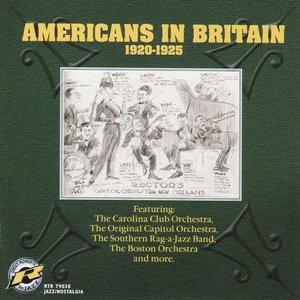 Image for 'Boston Orchestra'