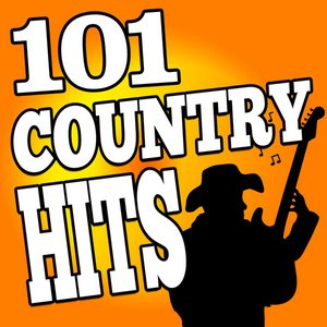 Image for '101 Country Hits'