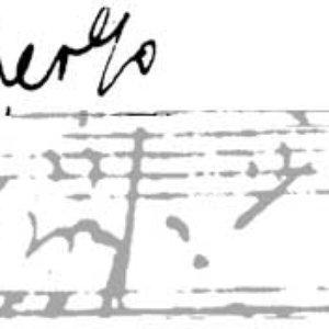 Bild för 'Scherzo'