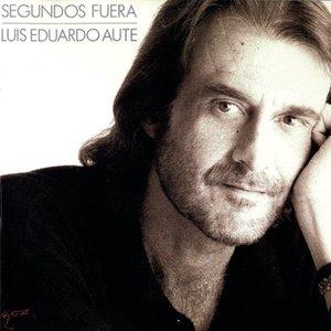 Image for 'Segundos Fuera'