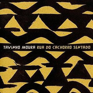 Image for 'Engenho Trapizonga'