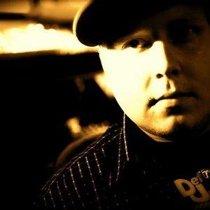 Image for 'DJ Devastate'