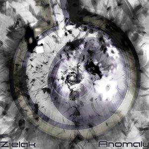Image for 'MayDay 2006 (Zielak remix)'