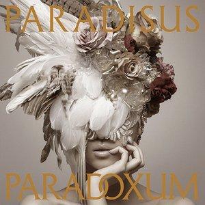 Image for 'Paradisus-Paradoxum'