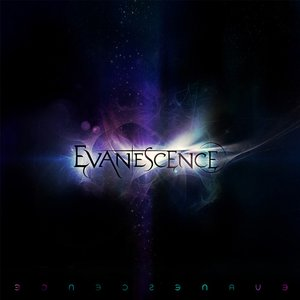Image for 'Evanescence (Deluxe Edition)'