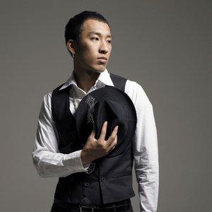 Imagem de '김성필'