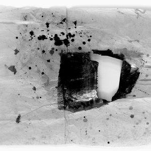 Image for 'Dark Morse'