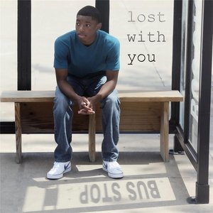 Image for 'Lost With You'