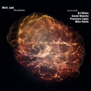 Image for 'Neuroplanets'
