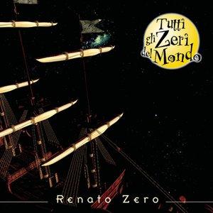 Image for 'Tutti gli zeri del mondo'