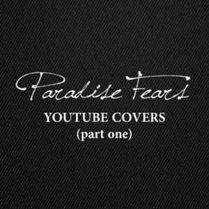 Image for 'Youtube Covers (Part One)'