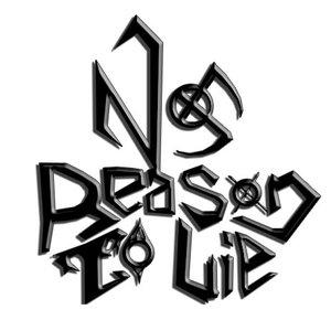Image pour 'No Reason to Lie'