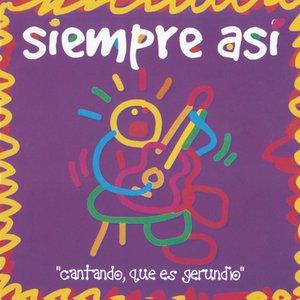 Image for 'Te Estoy Queriendo Tanto'