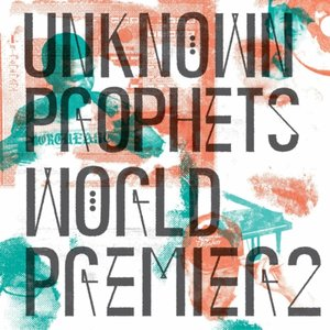 Image for 'World Premier 2'