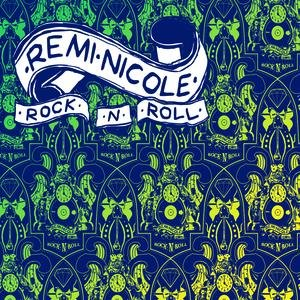 Image for 'Rock N Roll'