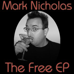 Image for 'The Free EP'