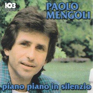 Image for 'Piano piano in silenzio'