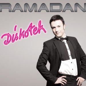 Image for 'Diskotek'