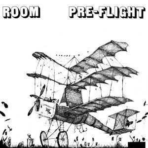 Bild für 'Pre Flight'