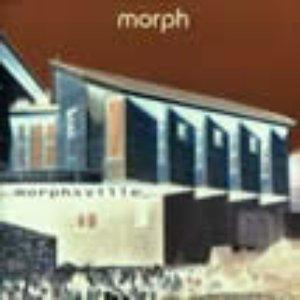 Immagine per 'Morph'